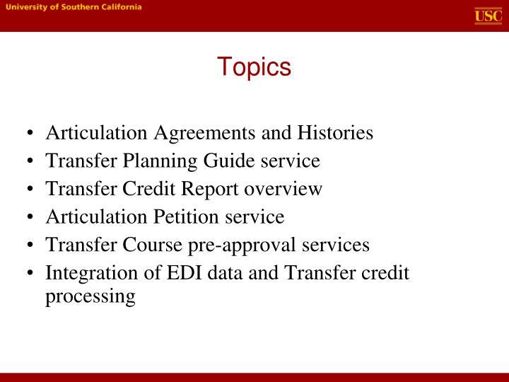 Ppt 2012 Ciac Anaheim Ca Powerpoint Presentation Id4771185