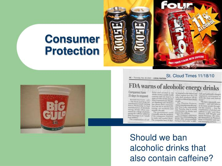 should alcohol advertising be banned In the usa tobacco advertising was banned (mostly all) on june 22, 2010 for being bad for the public alcohol in many ways is as bad or worse than tobaco, so why should it still be allowed in media.