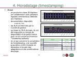 4 horodatage timestamping2