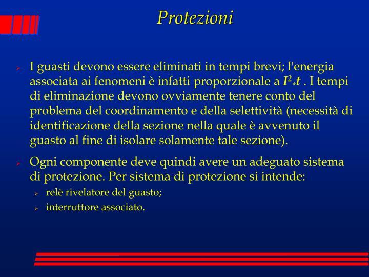 Protezioni1