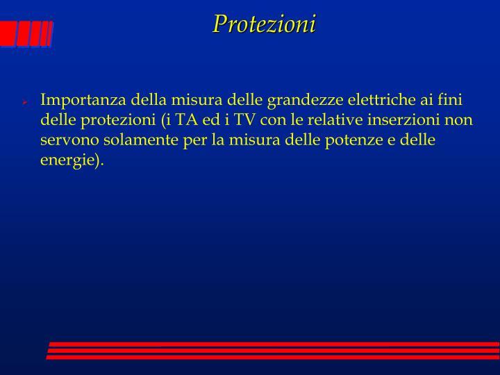 Protezioni2