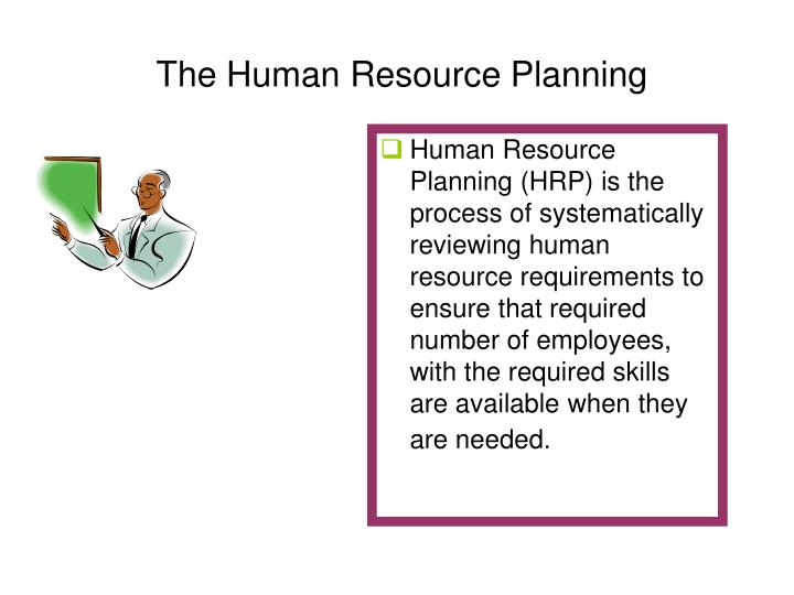 human resourcing planning in global brand Many of our colleagues in human resources are now starting to see their benefit plan and now has at the center on global brand leadership.