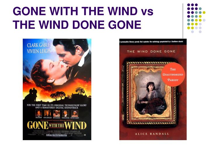 historical accuracy of gone with the wind Gone with the wind, continued we fast forward two years to the battle of gettysburg the scene in atlanta becomes one of sorrow and weeping over families having lost sons in battle.
