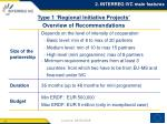 2 interreg ivc main features9