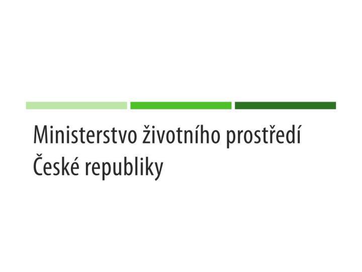 M stn agenda 21 hodnocen m stn udr itelnosti v r 2013