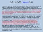 eugh rs 9 56 meroni s 44