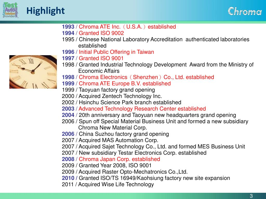 PPT - Company Profile PowerPoint Presentation - ID:4777223