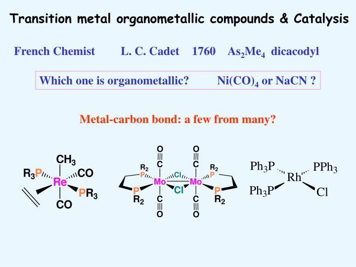 what is metathesis of compounds