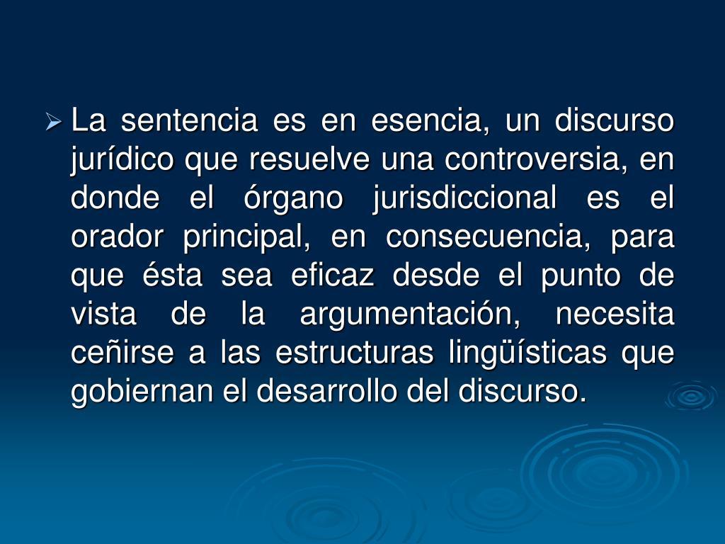Ppt Argumentación Jurídica Powerpoint Presentation Free
