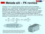 metoda s t fk rovnice1