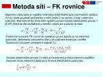 metoda s t fk rovnice2