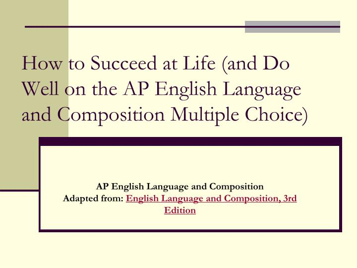 3 types of essays on the ap lang exam Here are some sample essays from previous ap tests, with student writing, rubrics, and grading rationales more to come the best way to use this resource: practice writing at least one of each of the different types of essays below.