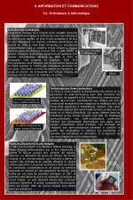 ii information et communication s
