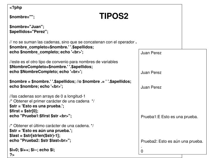 TIPOS2