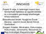 innoaxis1