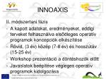 innoaxis10