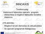 innoaxis2