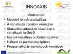 innoaxis3