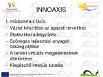 innoaxis7