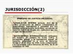jurisdicci n 2