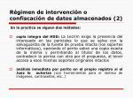 r gimen de intervenci n o confiscaci n de datos almacenados 2