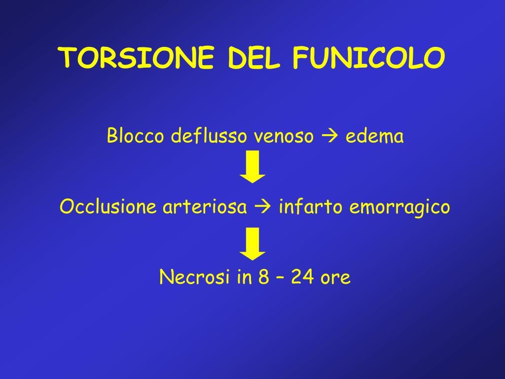 PPT - EMERGENZE IN PEDIATRIA PowerPoint Presentation, free ...
