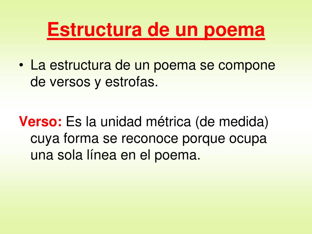 Ppt Género Lírico Powerpoint Presentation Free Download