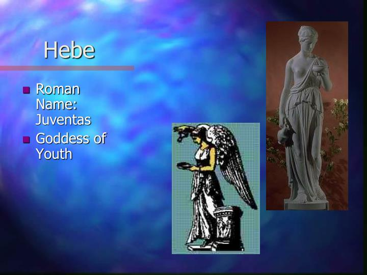 an overview of the parallelisms between the greek and roman mythology It seems that there are a great many similarities between roman and greek mythology in fact, many people consider them synonymous and only really differ in the names.