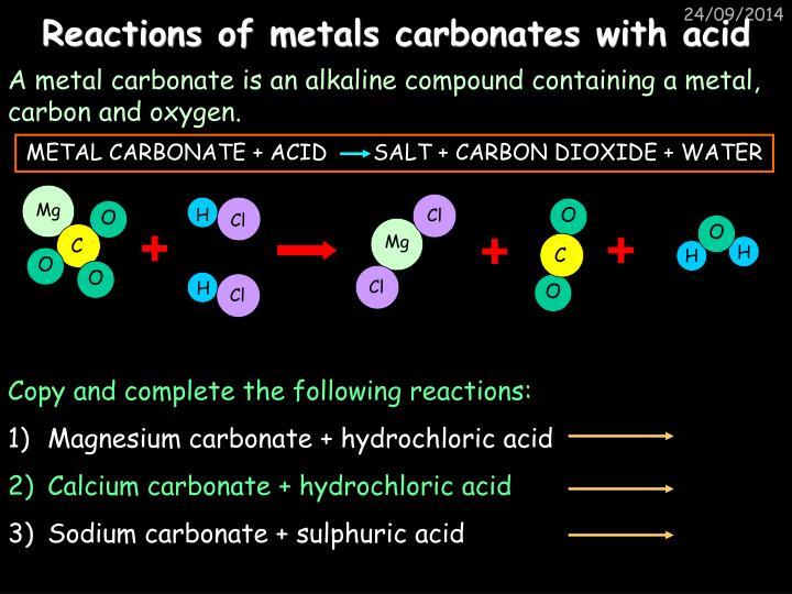 how to make 0.1 m sulphuric acid