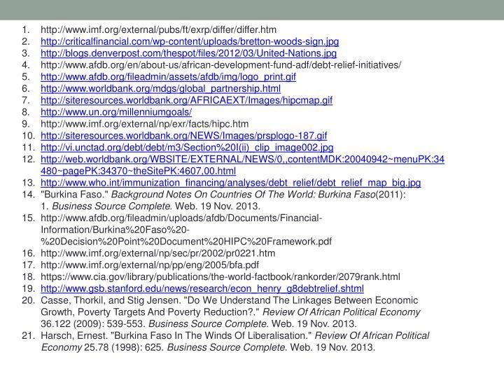 http://www.imf.org/external/pubs/ft/exrp/differ/differ.htm