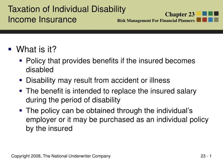 individual taxation chapter 5 Chapter 7 revised feb 14, 2018 5 of 132 wwwrevenuepagov xiii discharge of indebtedness k regular individual pennsylvania personal income tax guide.