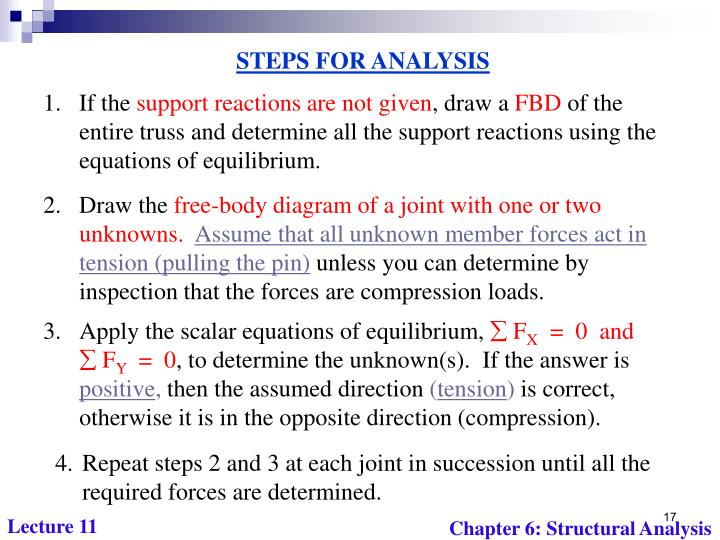 Ppt Engineering Mechanics Statics Amp Dynamics Powerpoint