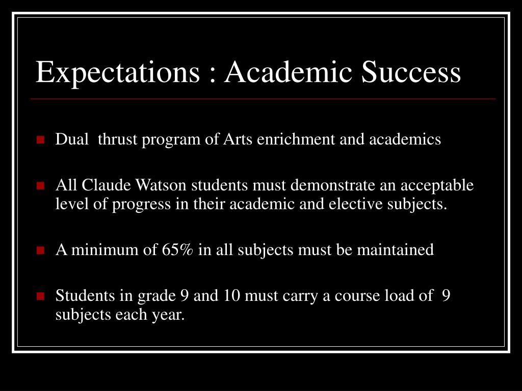 PPT - Earl Haig Secondary School PowerPoint Presentation