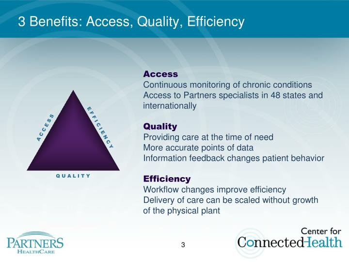 the efficiency and quality dilemma what Lensink contends this change gives him, and other physicians making similar choices, more time with his patients and a higher quality of life making the case for practicing out of network, he deems it one of the best ways to improve quality of care he offers practical advice for surviving out of network, including tips on developing an out-of.