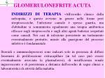 glomerulonefrite acuta6