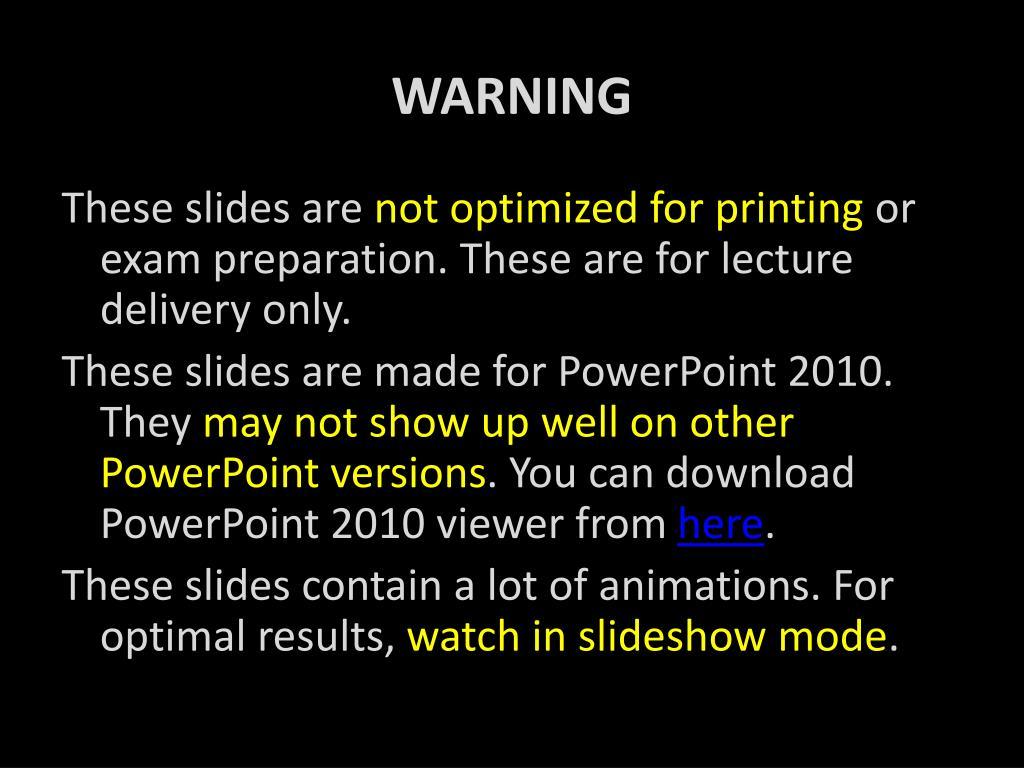 Microsoft powerpoint 2010 | microsoft office.