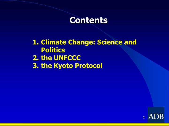 climate change and the scientific method lab essay The myth that scientists disagree about the existence of climate change persists because the scientific method is pitted against an apparent societal need for absolute certainty portrayed in the media.