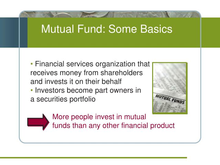 finance mutual fund and share price Rediff money - india's leading finance site for live stock market updates, latest share prices, mutual funds india, stock news & tips and nifty futures and options.