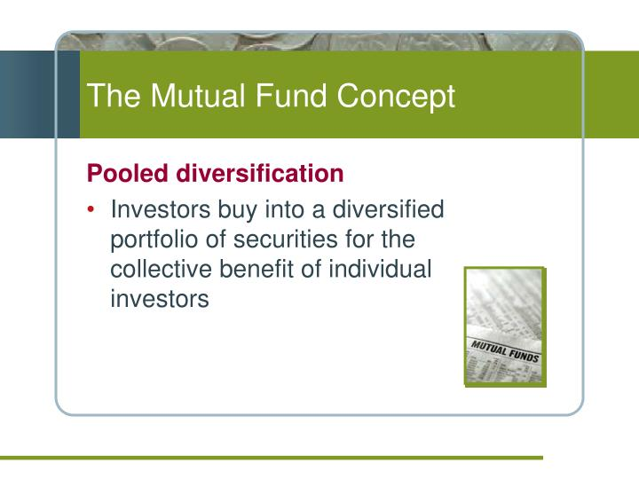 investors prefrence towards mutual funds Mutual fund advisors give emphasis on mutual funds than other investment options mutual funds have given a new direction to the flow of personal saving and enable small and medium investors in remote rural and semi urban areas to reap the benefits of the stock market investment.