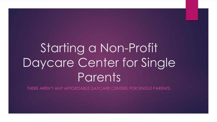 center line single parents Wall-to-wall career academies at center line high school offer students opportunities to engage in relevant project-based learning which leads to increased engagement and success.
