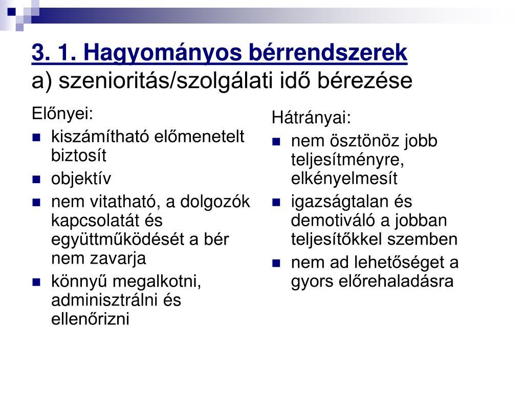 nem könnyű kereset)