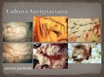 cultura aurignacian6
