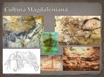 cultura magdalenian3
