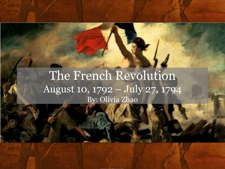 hindi essay on women in the french revolution  the french revolution the french revolution signaled the beginning of the rise of the bourgeoisie in french politics the french bourgeoisie helped because the french revolution by the absolute monarchy which is a ruler with complete authority over the government and lives of the people he or she governs.