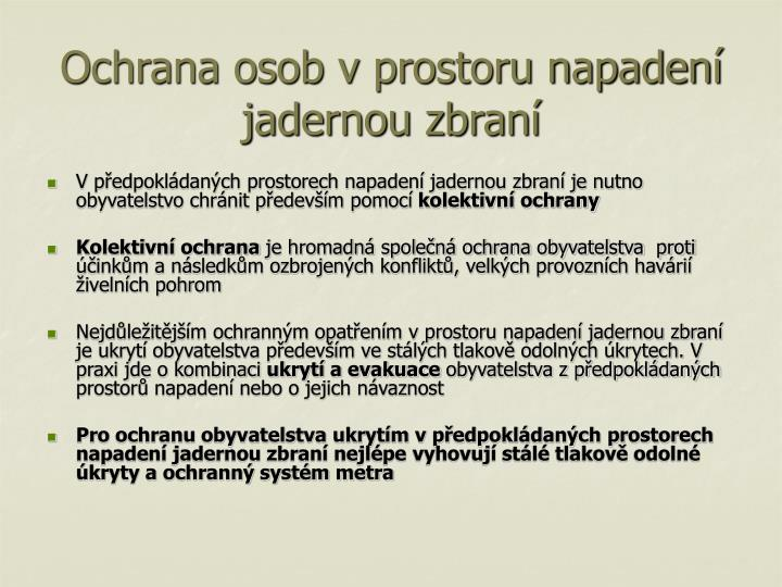 PPT - Jaderné zbraně PowerPoint Presentation - ID 4793733 dd67c3fab7f