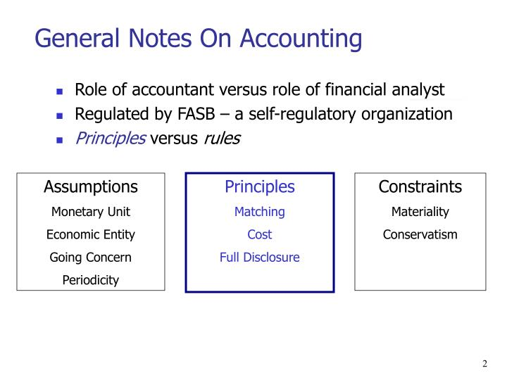 """prinsiple base vs rule base accounting (a) rules-based accounting standard rule-based systems are fairly simplistic, consisting of little more than a set of if-then statements, but provide the basis for so-called """"expert systems"""" which are widely used in many fields."""