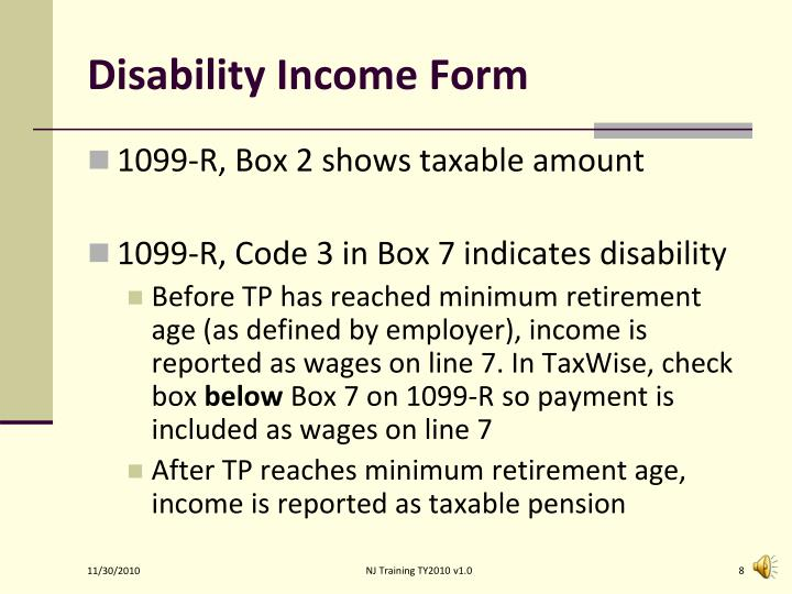 Ppt Retirement Income Powerpoint Presentation Id4793981