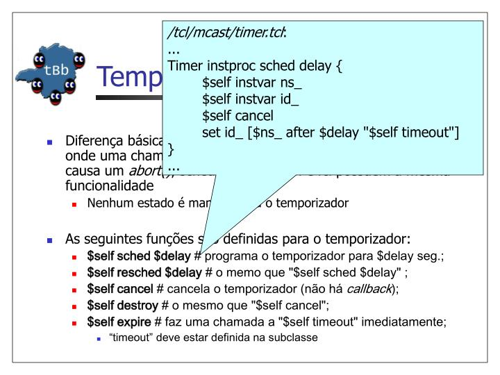 /tcl/mcast/timer.tcl