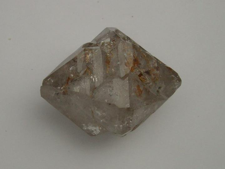 Tennessee Field Diamonds