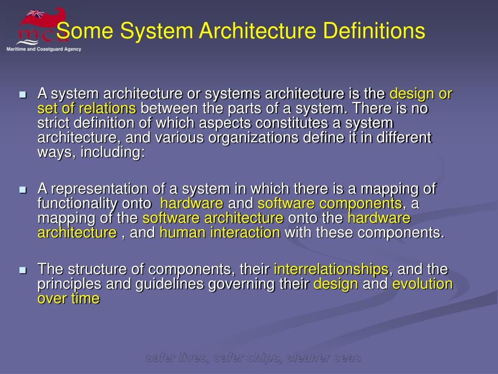 PPT - System PowerPoint Presentation - ID:4794939